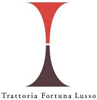 Fortuna Lusso